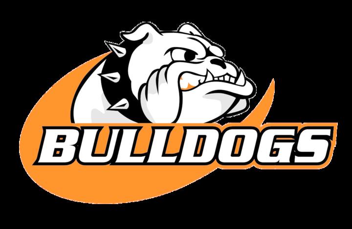 Cedarburg High School mascot