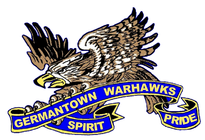 Germantown High School mascot