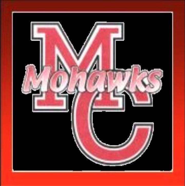 Mason City High School mascot