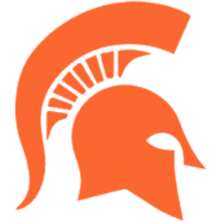 Solon High School mascot