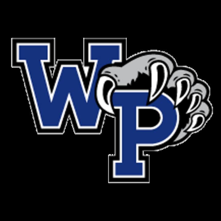 West Potomac High School mascot