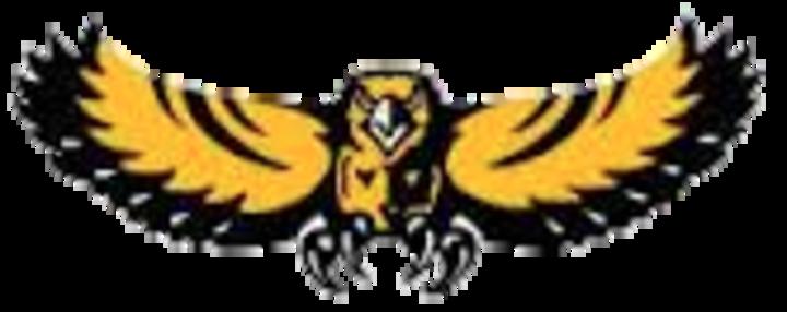 Mid-Prairie High School mascot