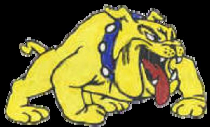 Pardeeville High School mascot