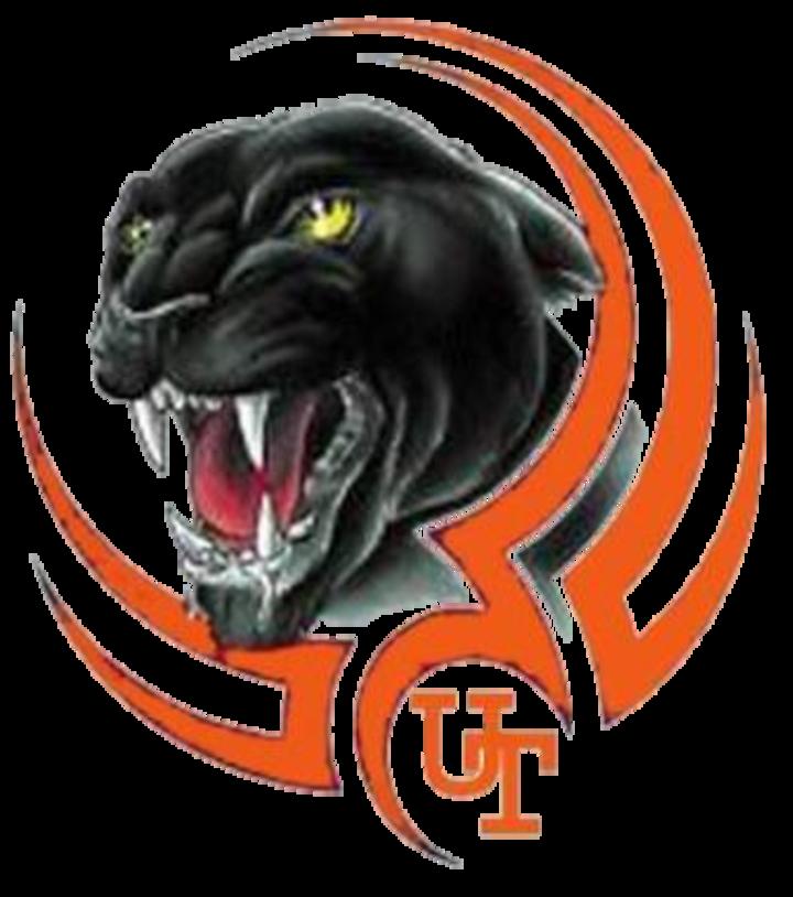 East Moline United Township High School mascot