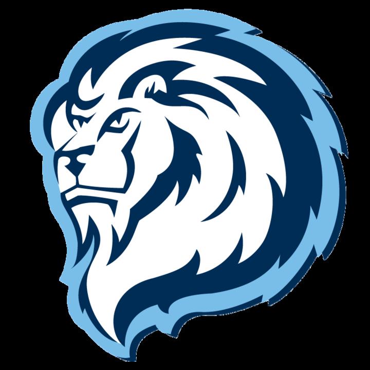 Linfield Christian School mascot