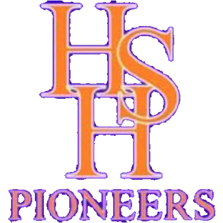 Heritage High School mascot