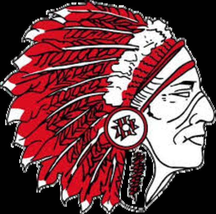 Spirit Lake High School mascot