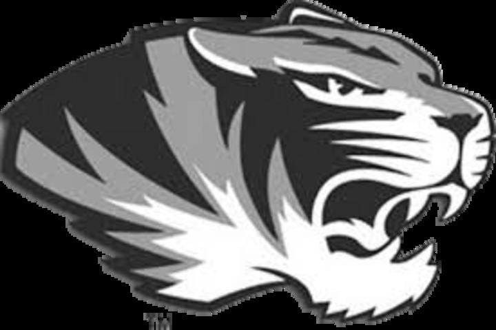 Woodbine High School mascot