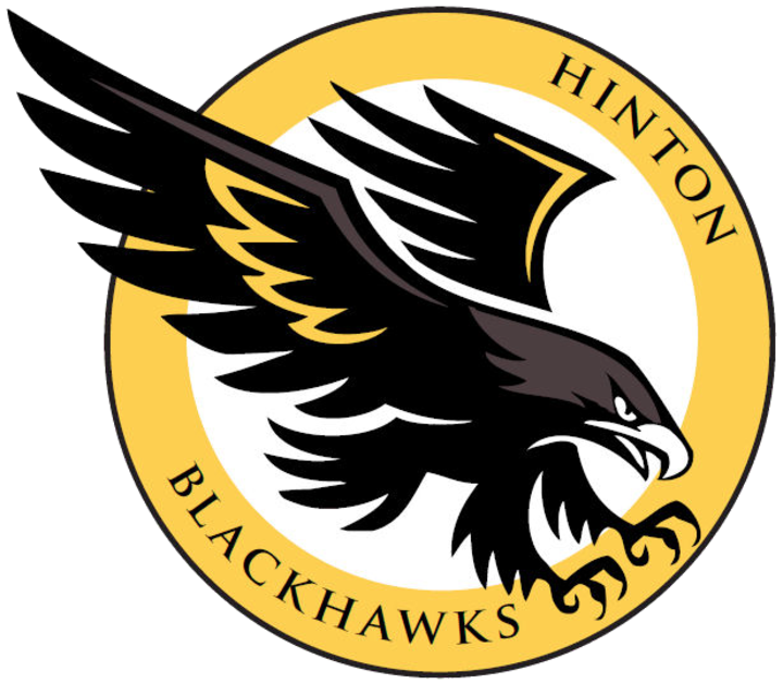 Hinton High School mascot