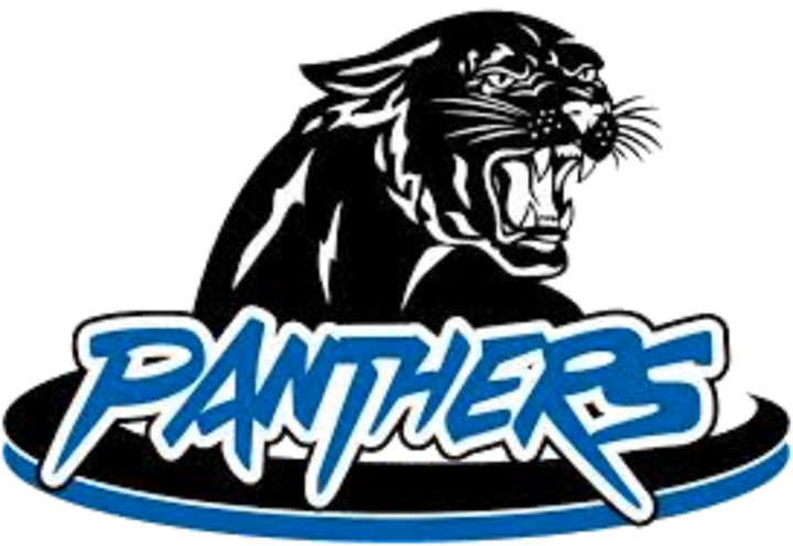 Central Springs High School mascot