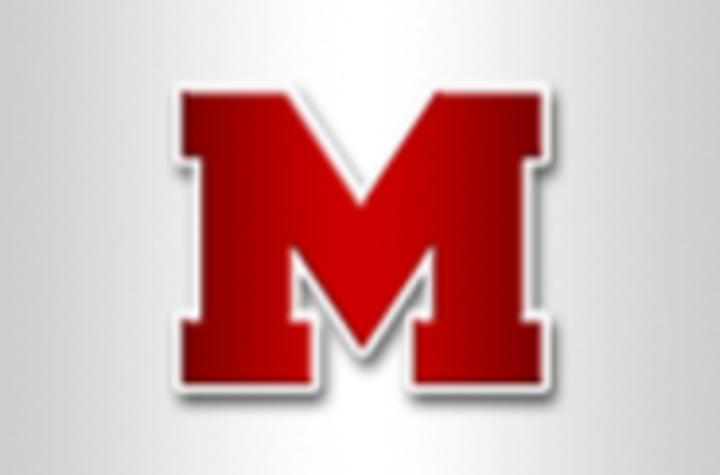 Mooseheart High School mascot