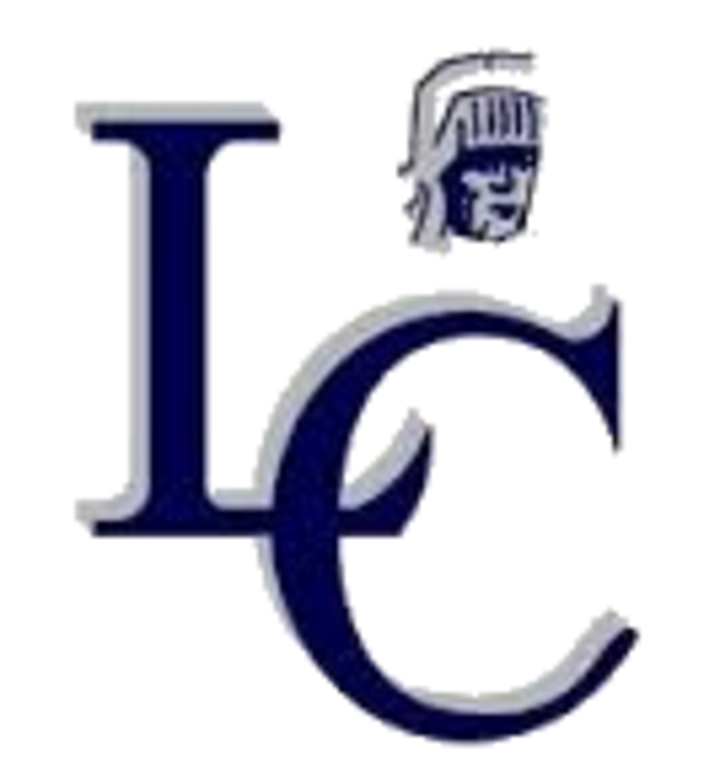 Lewis Central High School mascot