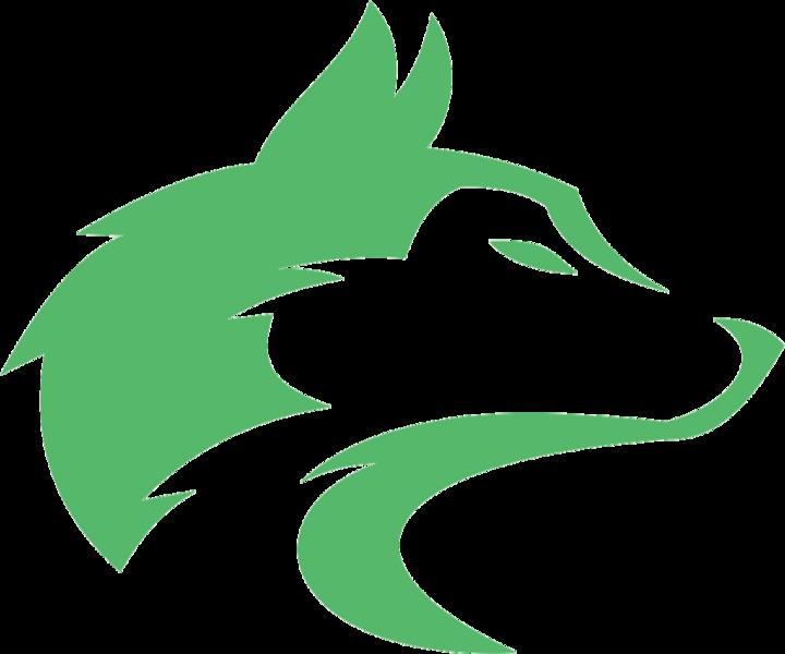 Nathan Hale High School mascot