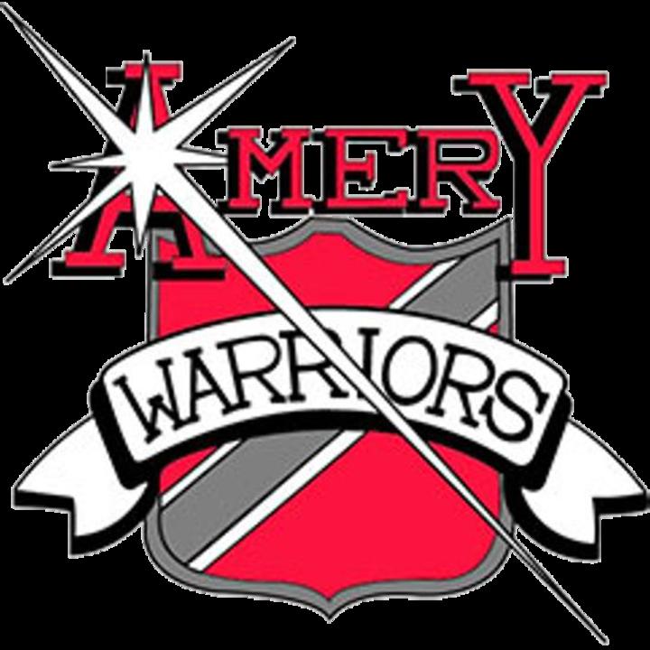 Amery High School mascot