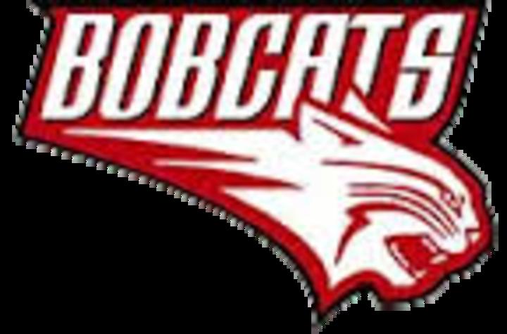 Western Dubuque High School mascot