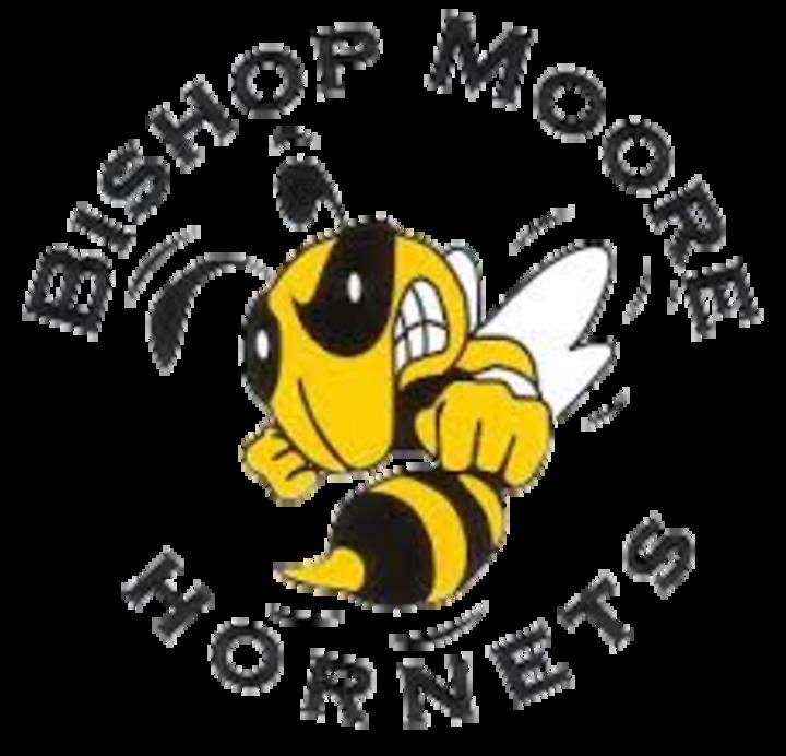 Bishop Moore Catholic High School mascot
