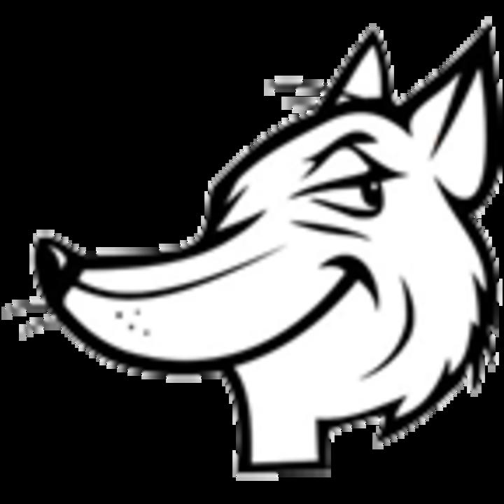 King George High School mascot