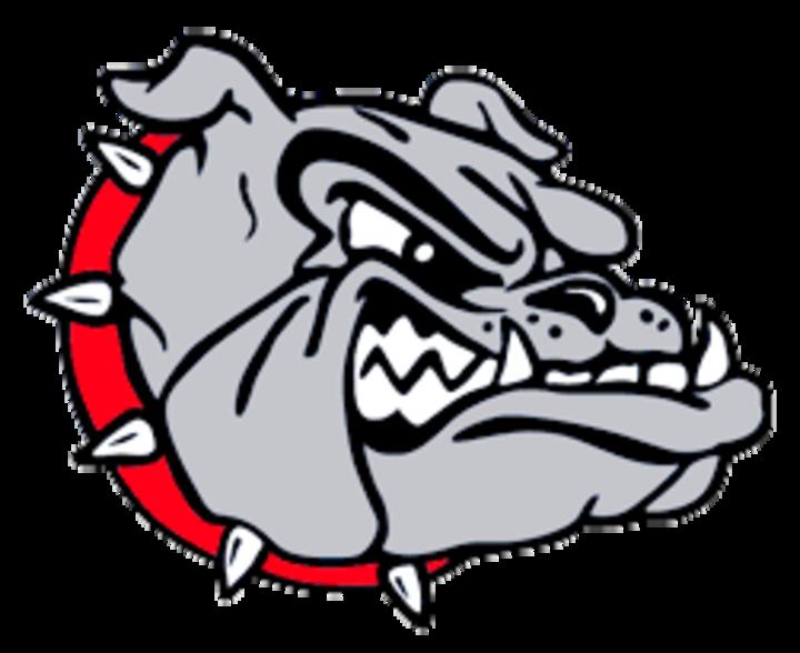 LeMars High School mascot