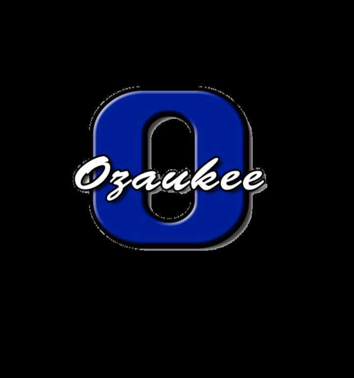 Ozaukee High School mascot