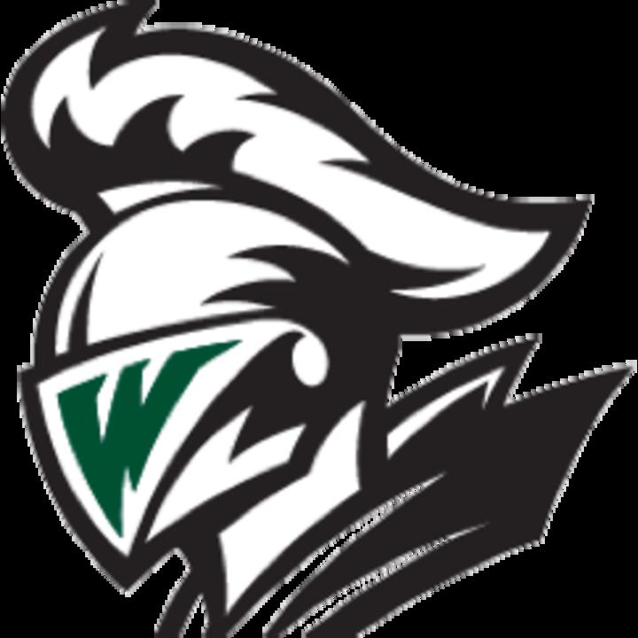Wakefield High School mascot