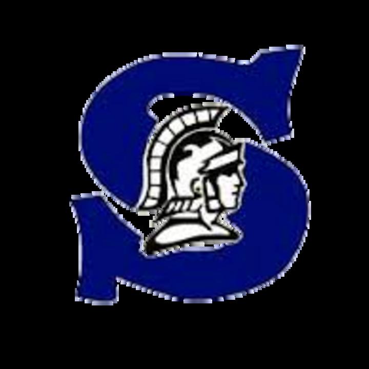 Green Bay Southwest High School mascot