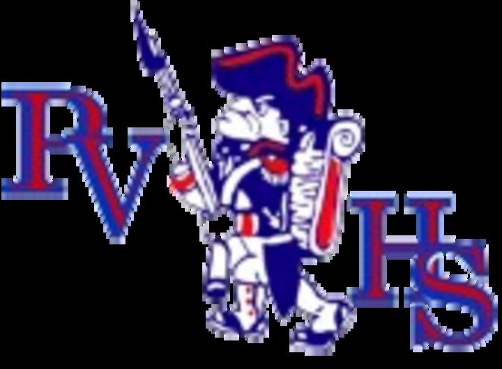Park View High School mascot