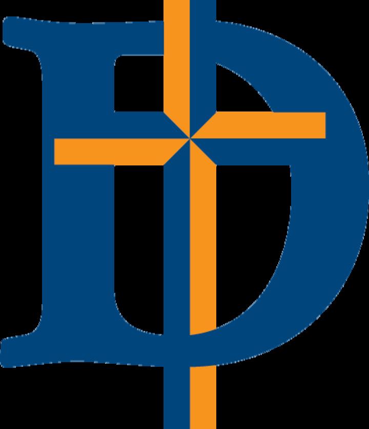 DePaul Prep mascot