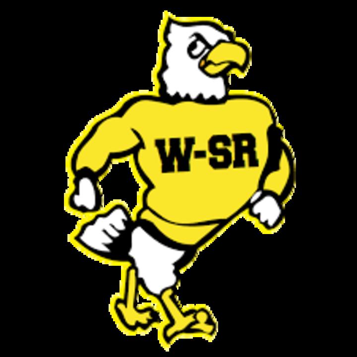 Waverly-Shell Rock High School mascot