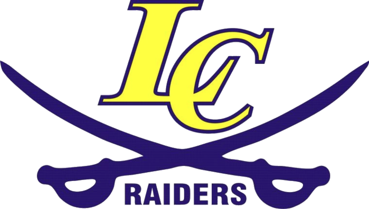 Loudoun County High School mascot