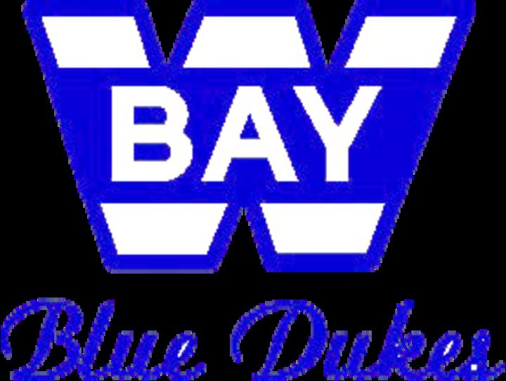 Whitefish Bay High School mascot