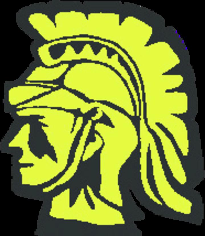 East Troy High School mascot