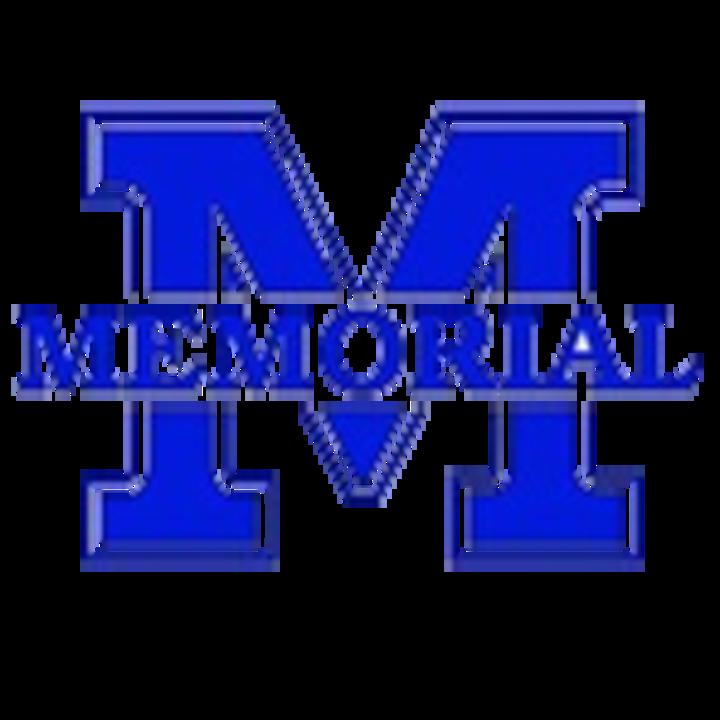 Reitz Memorial High School mascot