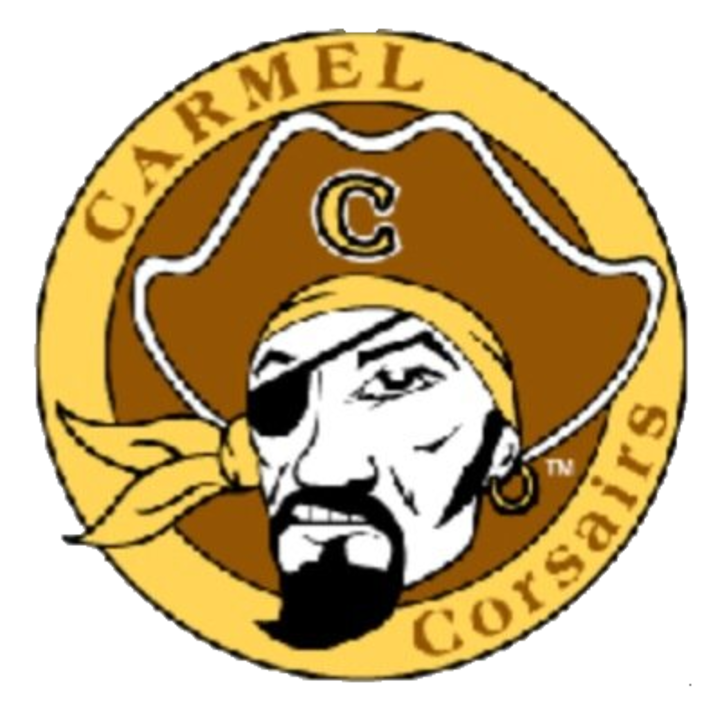 Carmel Catholic High School mascot