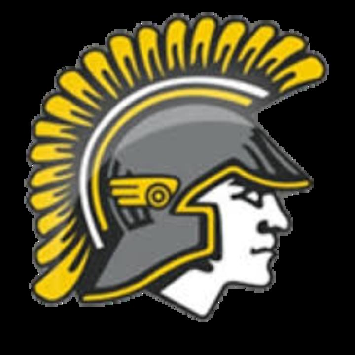 Atlantic High School mascot