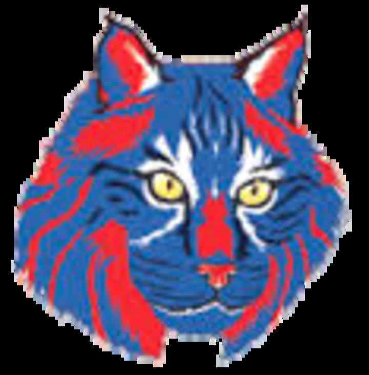 Charter Oak-Ute High School mascot