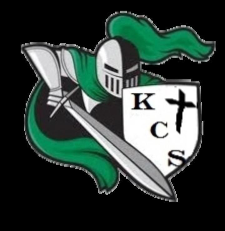 Keswick Christian School mascot
