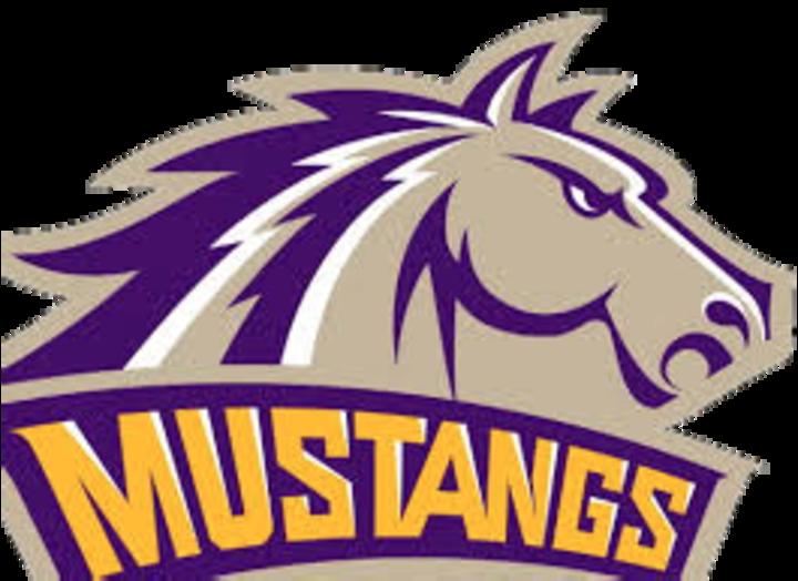 East Marshall High School mascot