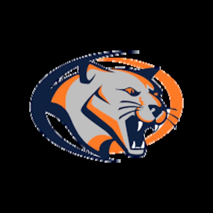 Manson Northwest Webster High School mascot