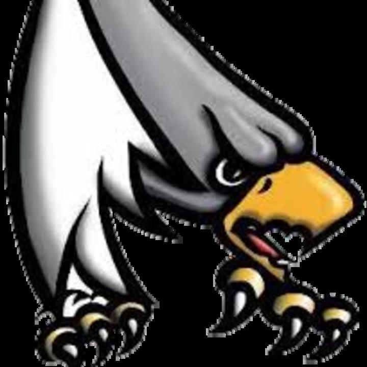 West Harrison High School mascot