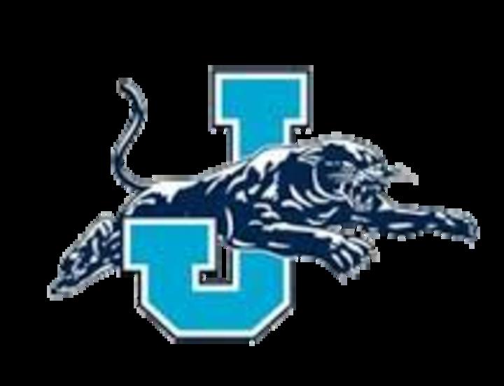 Jersey High School mascot