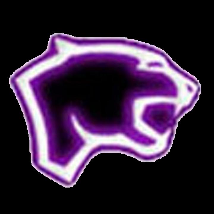 Potomac Falls High School mascot