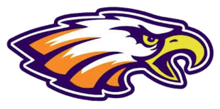 Eagle Grove High School mascot