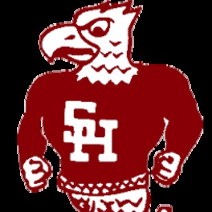 South Hamilton High School mascot