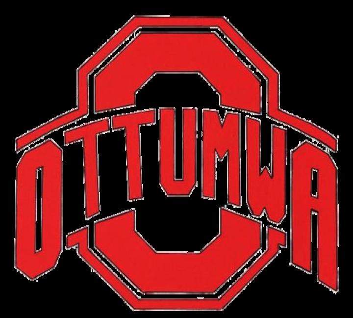 Ottumwa High School mascot