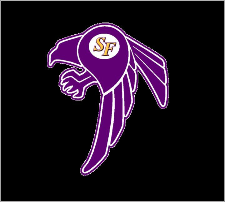 Sheboygan Falls High School mascot