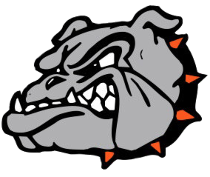 Martinsburg High School mascot