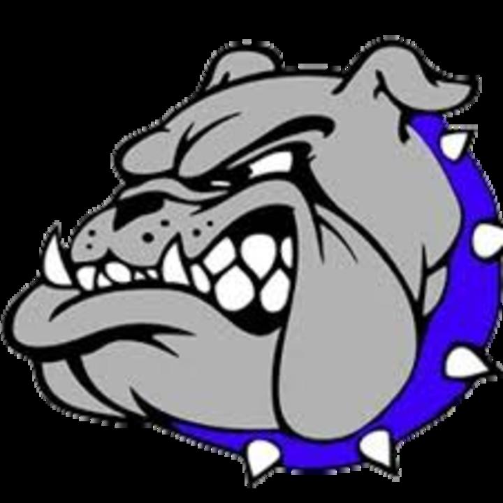 Ogden High School mascot