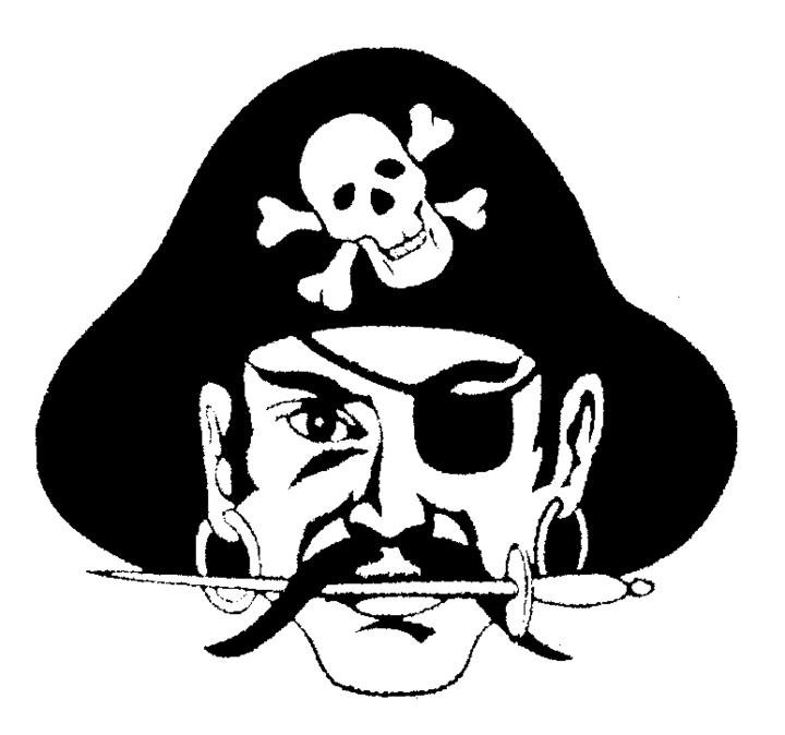 Port Washington High School mascot