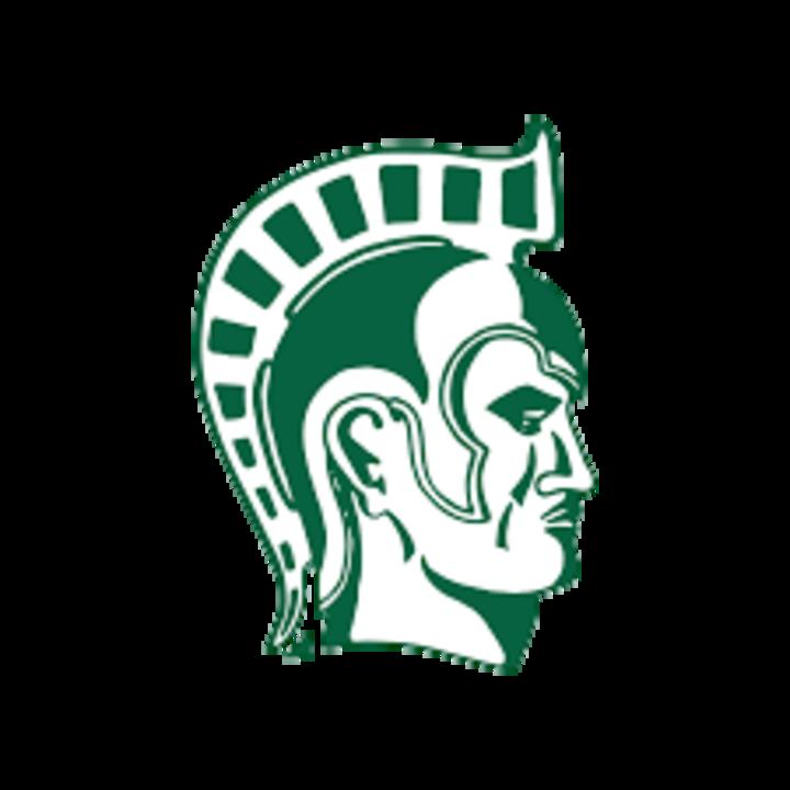 West Monona High School mascot