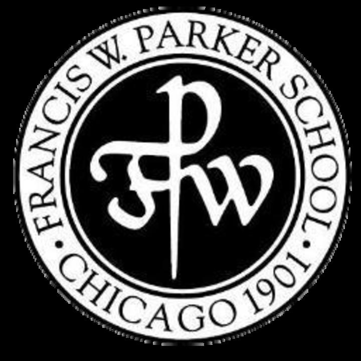Francis W Parker High School mascot